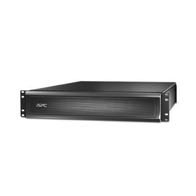 Baterie APC Smart-UPS SRT 96V 3kVA RM