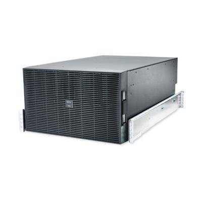 Baterie APC Smart-UPS RT192V RM