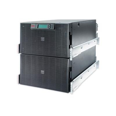 Záložní zdroj APC Smart-UPS RT 15000VA