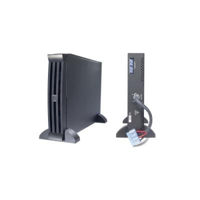 Baterie APC Smart-UPS XL Modular 48V