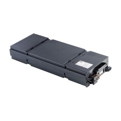 Baterie APC APCRBC152