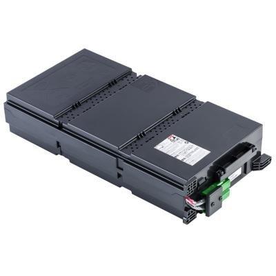 Baterie APC APCRBC141