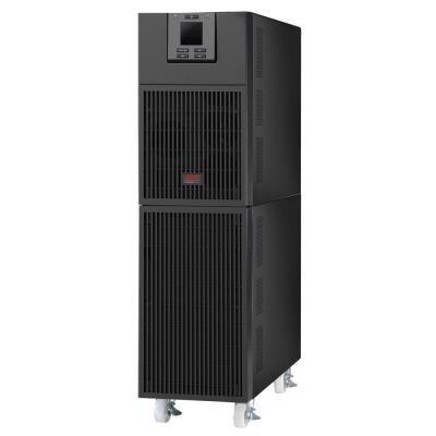 APC Easy-UPS SRV 6000VA (6000W)/ ONLINE/ 230V/ LCD
