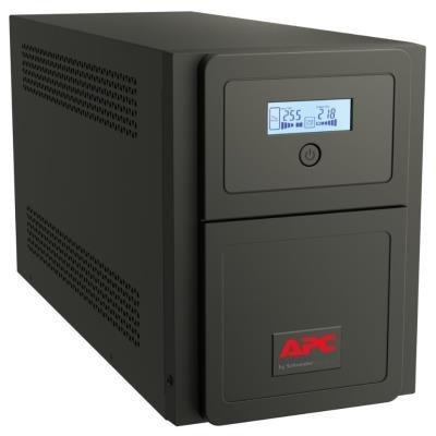 APC Easy UPS SMV 2000VA (1400W)/ 230V/ Tower/ LINE-INTERAKTIVNÍ/ LCD