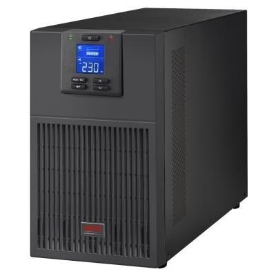 Záložní zdroj APC Easy UPS SRV 10000VA