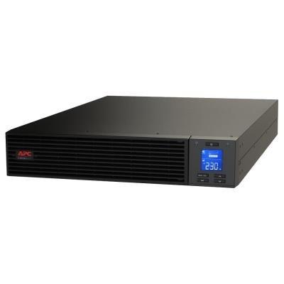 Záložní zdroj APC Easy UPS SRV 1000VA