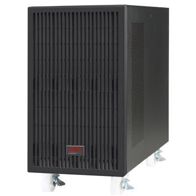 Baterie APC Easy UPS SRV 240V
