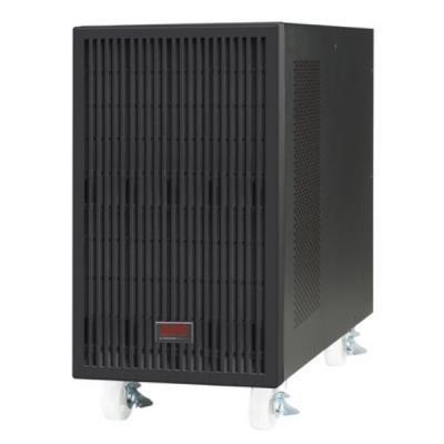 Baterie APC Easy UPS SRV 72V