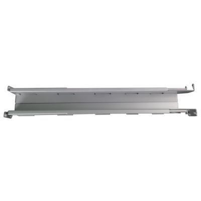 Ližiny APC Easy UPS rail kit 900mm