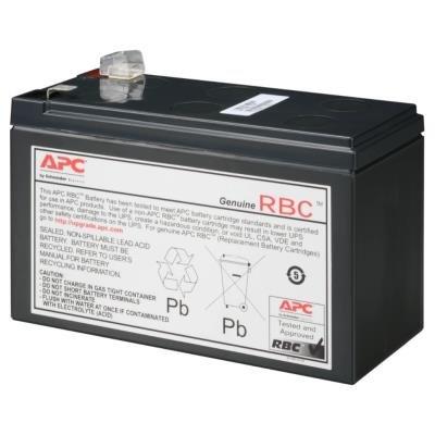 APC APCRBC164