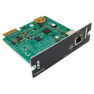 APC UPS Network Management Card 3 AP9640