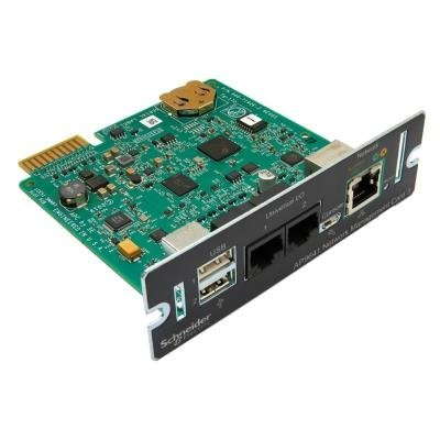 APC UPS Network Management Card 3 AP9641
