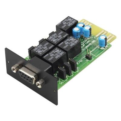 APC Easy UPS Dry Contact Card/Relay I/O card