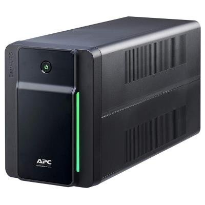 APC Easy UPS BVX 1600VA