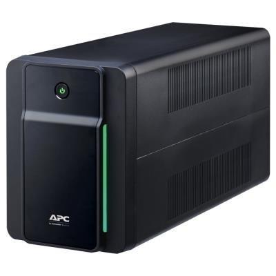 APC Back-UPS 1600VA