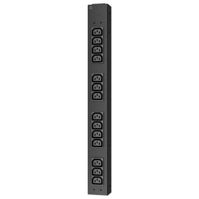 APC AP6003A