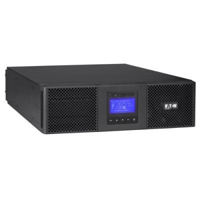 Záložní zdroj Eaton 9SX 6000i RT3U
