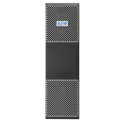 Baterie Eaton pro UPS 9SX EBM 180V RT3U