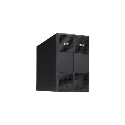 Baterie Eaton pro UPS 9SX EBM 240V