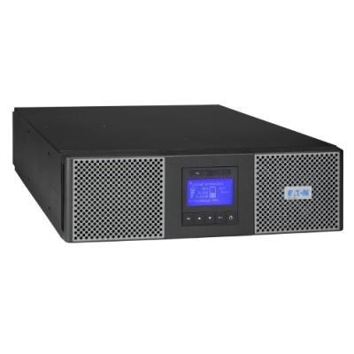 Záložní zdroj Eaton 9PX 5000i RT3U Netpack
