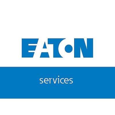 Rozšířená záruka Eaton Warranty 5 kategorie F