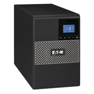 Záložní zdroj Eaton 5P 650i