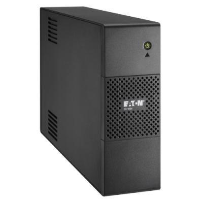 Záložní zdroj Eaton 5S 1000i