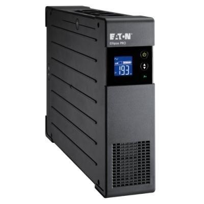 Záložní zdroj Eaton Ellipse PRO 1600 FR