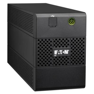 Záložní zdroj Eaton 5E 650i USB