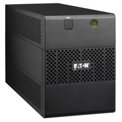 Záložní zdroj Eaton 5E 1100i USB