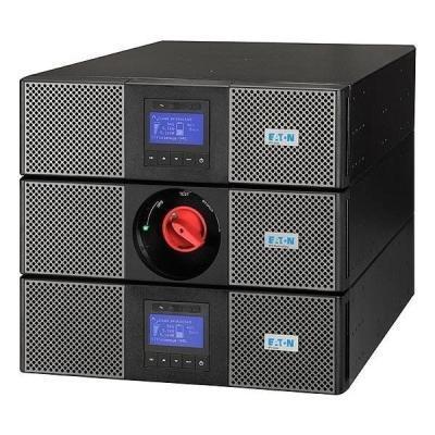 Záložní zdroj Eaton 9PX 11000i Redundant