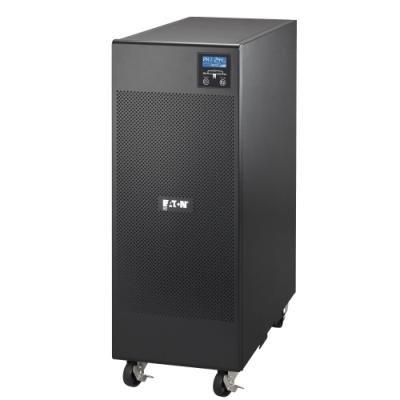 Záložní zdroj Eaton 9E 6000i