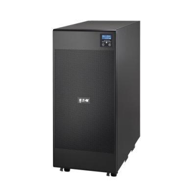 Záložní zdroj Eaton 9E 20000i