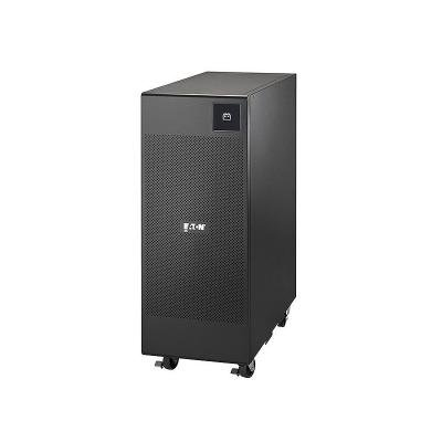 Baterie Eaton EBM 240 V