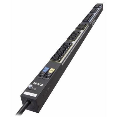 Základní rozvaděč Eaton IEC ePDU EBAB05