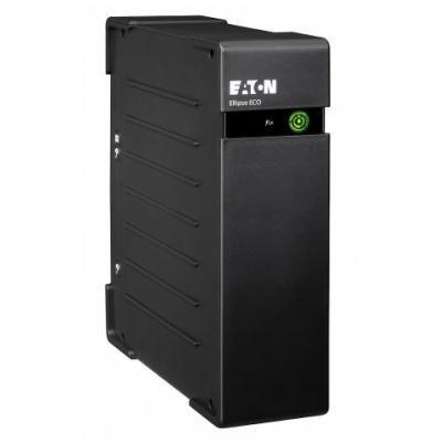 Záložní zdroj Eaton Ellipse ECO 650USB IEC