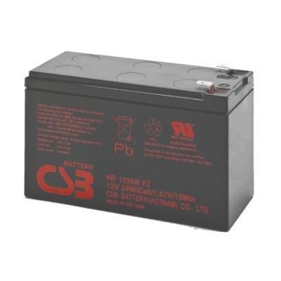 EATON náhradní baterie pro UPS/ 12V/ 9 Ah