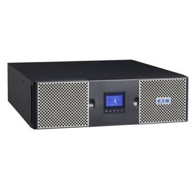 Záložní zdroj Eaton 9PX 2200i