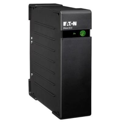 Záložní zdroj Eaton Ellipse ECO 650 IEC