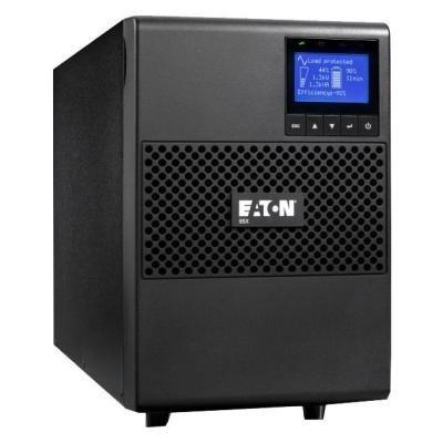 Záložní zdroj EATON 9SX1000I