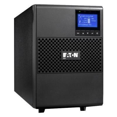Záložní zdroj EATON 9SX3000I