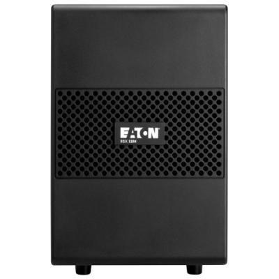 Baterie Eaton pro 9SX1000I 36V