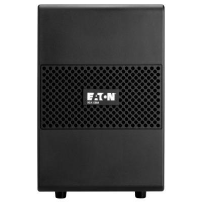 Baterie Eaton pro 9SX1500I 48V
