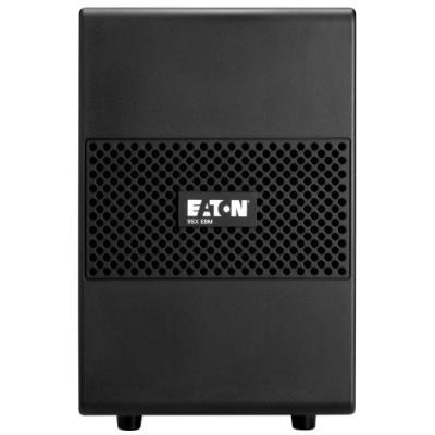 Baterie Eaton pro 9SX2000I a 9SX3000I 96V