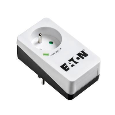 Přepěťová ochrana Eaton Protection Box 1