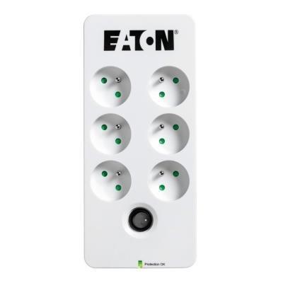 Přepěťová ochrana Eaton Protection Box 6
