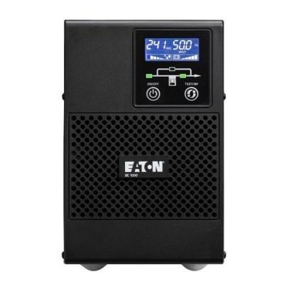Záložní zdroj Eaton 9E1000I