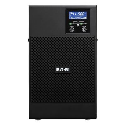 Záložní zdroj Eaton 9E3000I