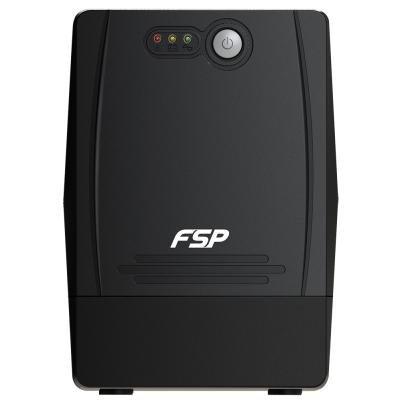 Záložní zdroj Fortron FP 1500VA