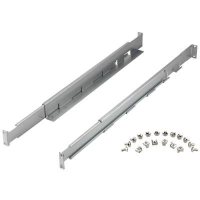 Fortron Rack Mount Slider 19""